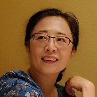 Profile picture for Dr. Xinyuan Dai