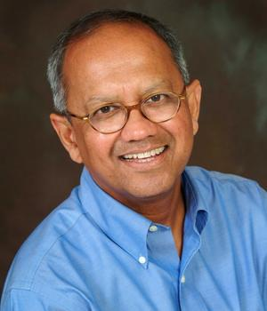 Political Science PhD alumnus Dr. Sumit Ganguly ('84) has been elected as a 2017 Fellow of the American Academy of Arts and Sciences.